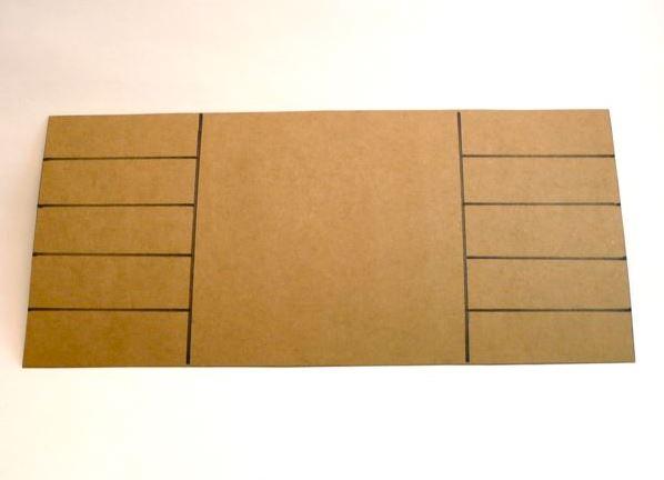 Tiskanje papirja 2