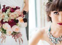 Сватба 2015 Марсала Цвят6