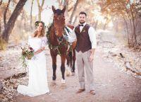 Сватба 2015 Marsala Color7