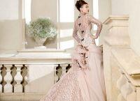 moda ślubna 2015 1