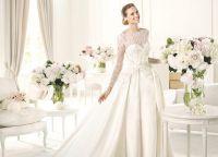 moda ślubna 2015 3