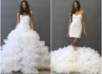moda ślubna 2015 6