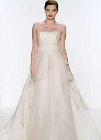 moda ślubna 2016 sukienki 22