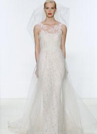 moda ślubna 2016 sukienki 24