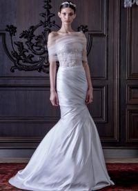 moda ślubna 2016 sukienki 2