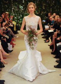 moda ślubna 2016 sukienki 4