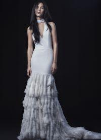 moda ślubna 2016 sukienki 10