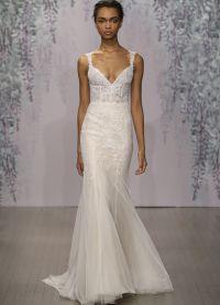 moda ślubna 2016 sukienki 15