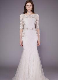 moda ślubna 2016 sukienki 17
