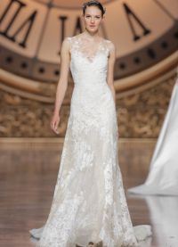 moda ślubna 2016 10