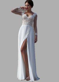 moda ślubna 2016 15