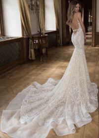 moda ślubna 2016 3