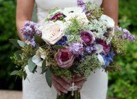 Florystyka Ślubna 2015 2