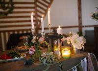 Florystyka Ślubna 2015 5