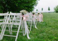 Florystyka Ślubna 2015 8