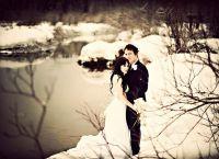 fotografie ślubne zimowe pomysły3