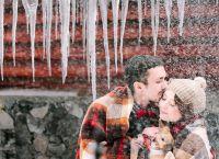 pomysły na zimowe wesele
