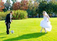 Snimka za fotografiranje vjenčanja 10