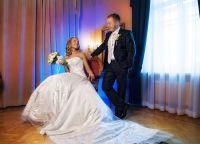 Snimanje vjenčanja 14