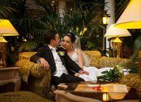 Snimanje fotografija vjenčanja 15