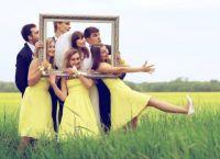 sjednica za vjenčanje 16