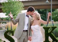 sjednica za vjenčanje 18