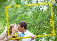 sjednica za vjenčanje 19