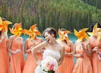 sjednica za vjenčanje 20