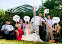 sjednica za vjenčanje 21