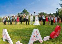 sjednica za vjenčanje 22