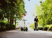 Sesija fotografija vjenčanja 24