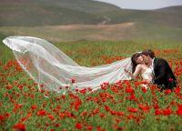 Snimka za vjenčanja 2