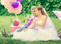 Snimka za vjenčanja 3
