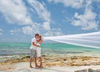 Snimka za vjenčanja 5