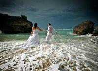 sjednica za vjenčanje 6