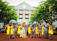 Snimka za vjenčanja 7