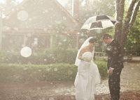 Sesija fotografija vjenčanja 8