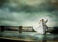 Sesija fotografija vjenčanja 9