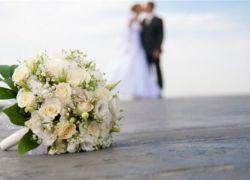 dobre wróżby na wesele