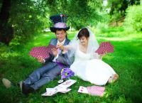 motyw ślubu8