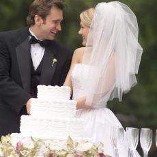 tradicije vjenčanja