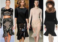 klínová sukně3