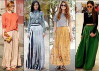 klínová sukně6