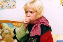 mokrý kašel u dítěte 2