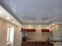 Što su rastezni stropovi6