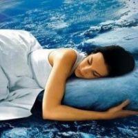 jaké jsou sladké sny