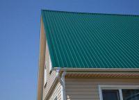 što su krovovi