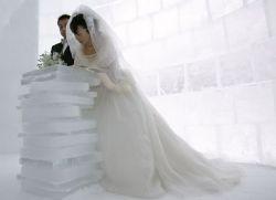 koji su stilovi vjenčanja