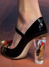jakie buty damskie w modzie 2016 4