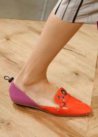 jakie buty damskie w modzie 2016 5